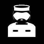 White-icon5