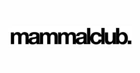 mammal_newalbumfeat