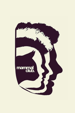 mammaclub_iphone2
