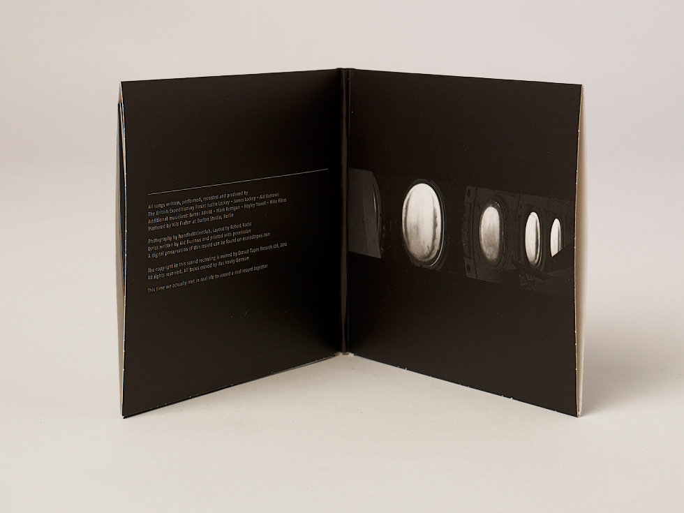 ERATP041CD_The_British_Expeditionary_Force_-_Chapter_Two__Konstellation_Neu_-_inside