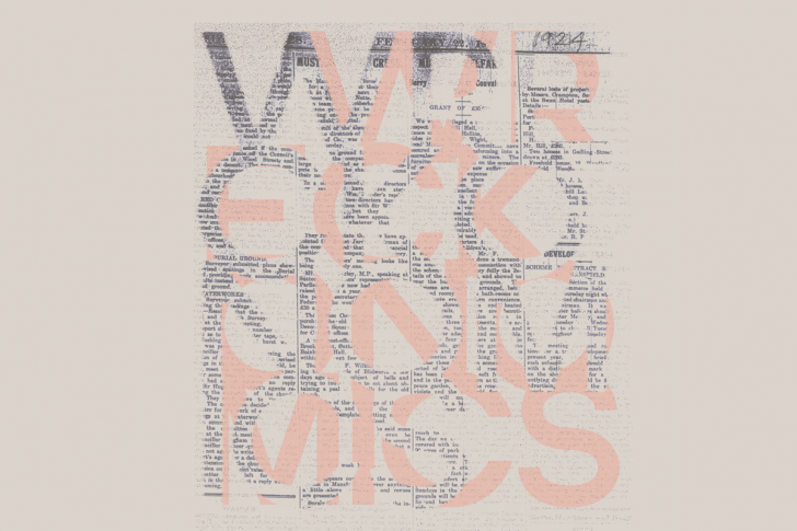 wreckonomics_wallpaper