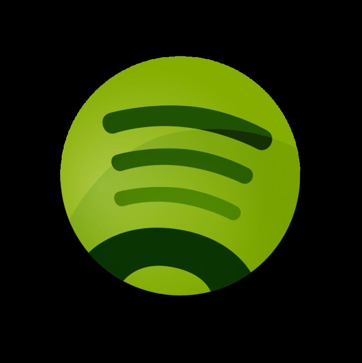 Spotify-Logo-Vector-PNG-02