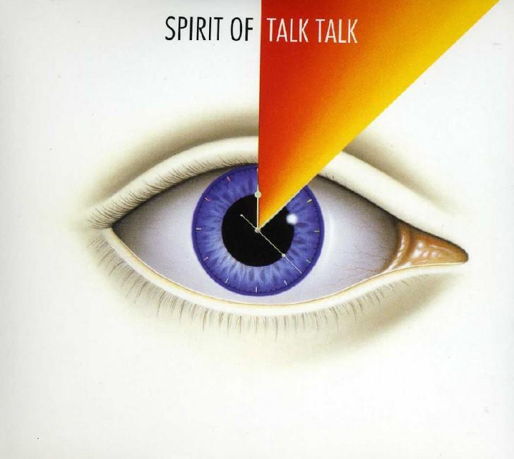 Spirit-of-Talk-talk