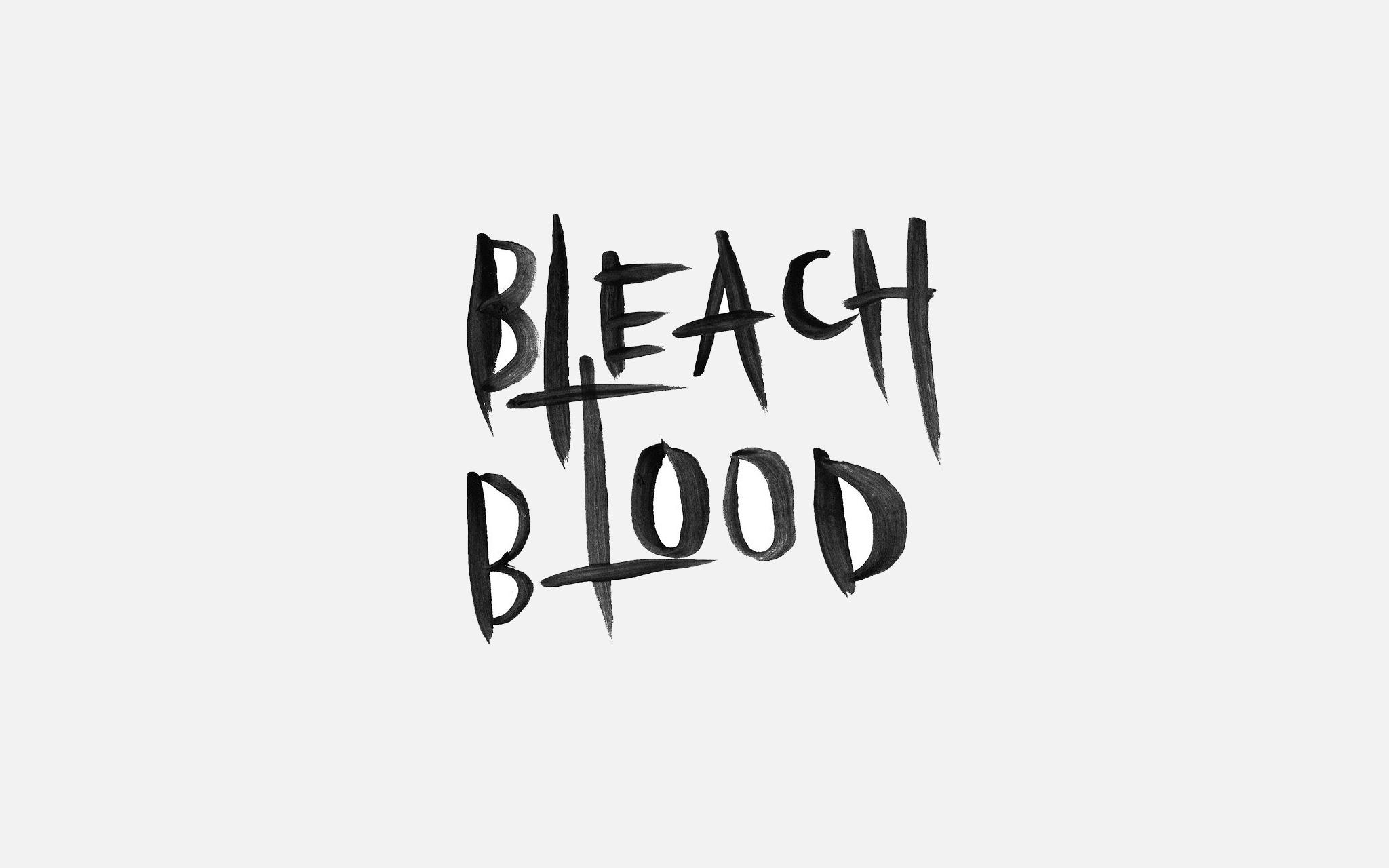BleachBlood_Wallpaper2