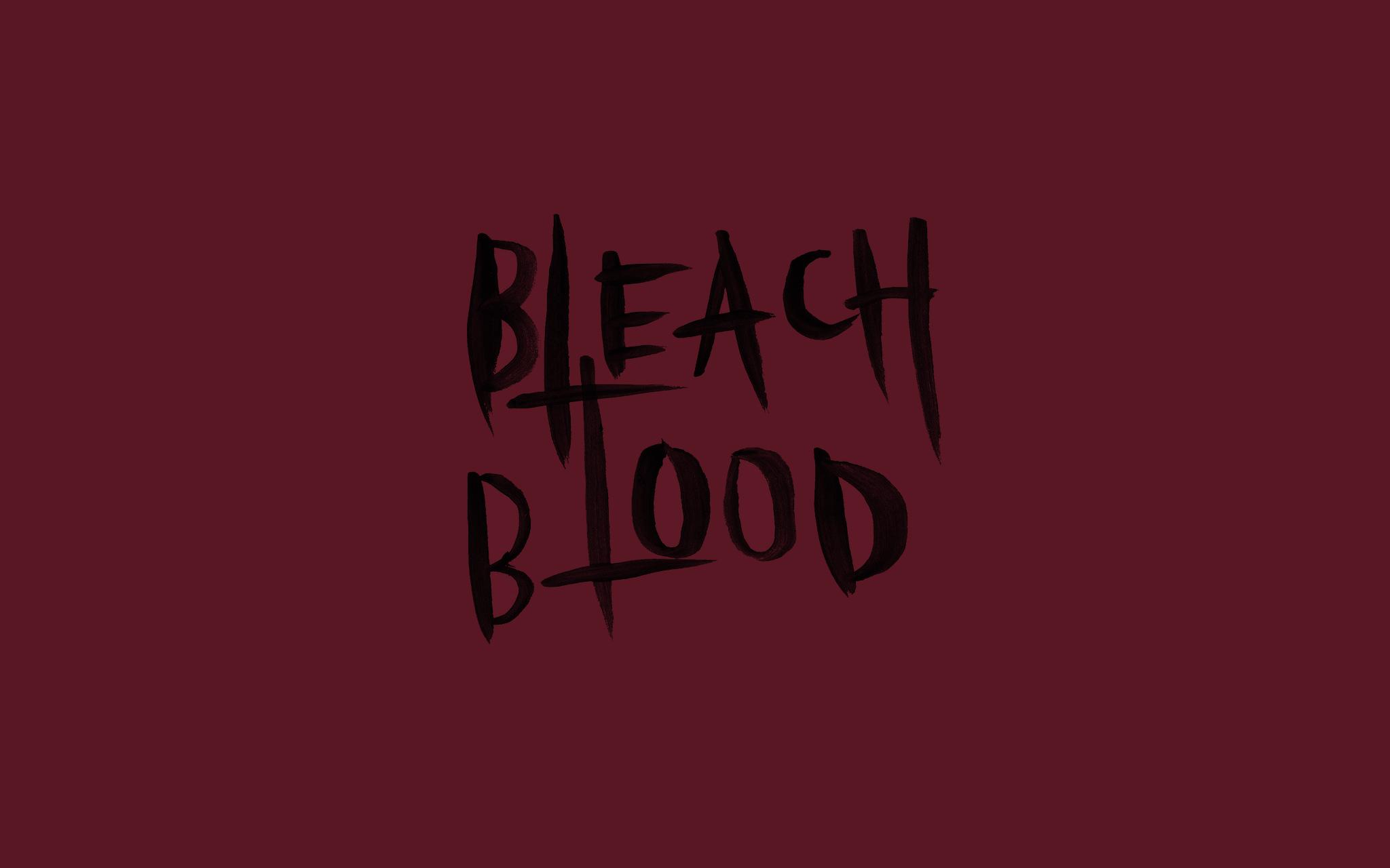 BleachBlood_Wallpaper3